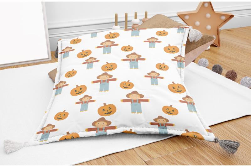 kids-halloween-cut-files-pack-graphics
