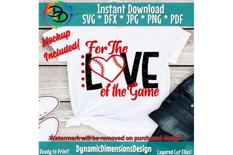 baseball-svg-for-the-love-of-the-game-svg-baseball-threads-svg-base