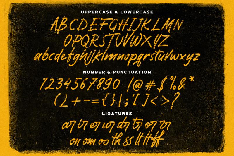 pomthinq-brush-script-font