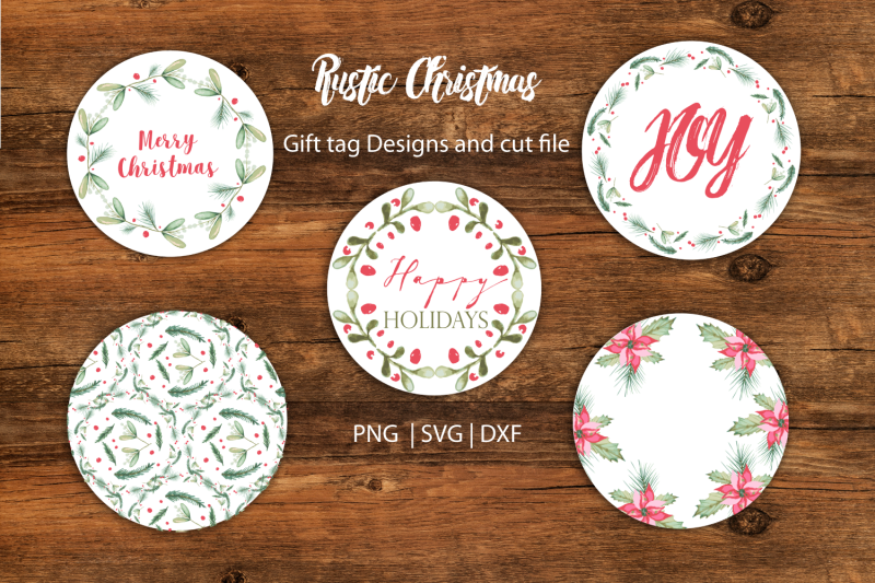 christmas-watercolor-gift-tag-designs