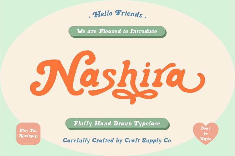 nashira-fluffy-hand-drawn-typeface