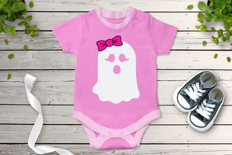 halloween-svg-ghost-svg-cute-ghost-svg-cut-files-spooky-cute