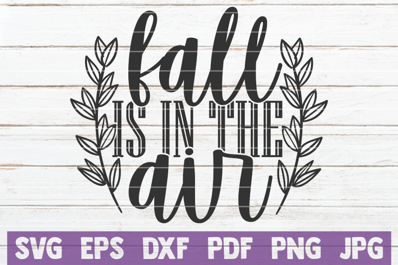 fall-is-in-the-air-svg-cut-file