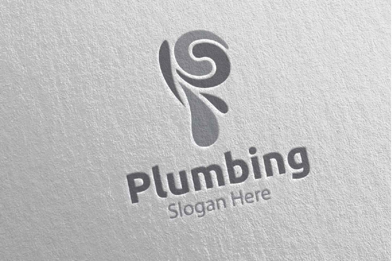 letter-p-plumbing-logo-with-water-and-fix-home-concept-68