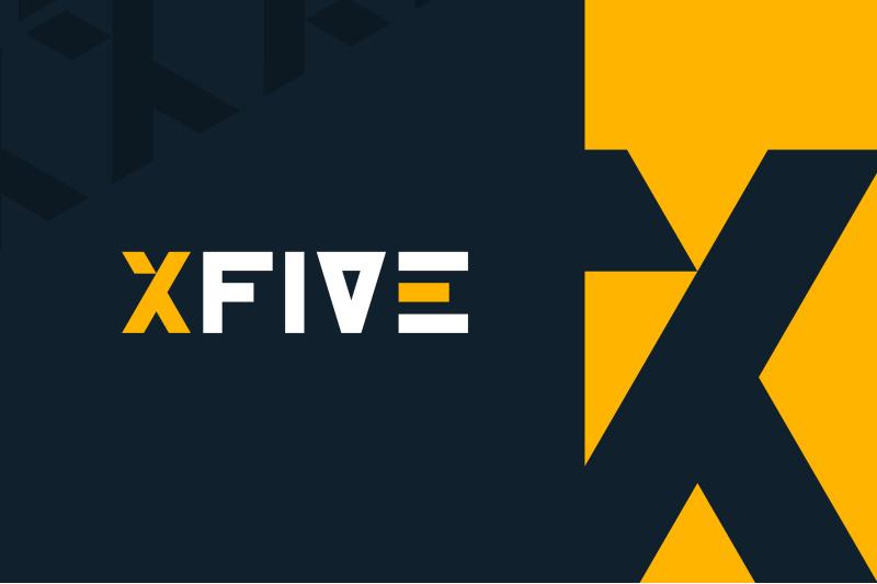 equinox-logo-font