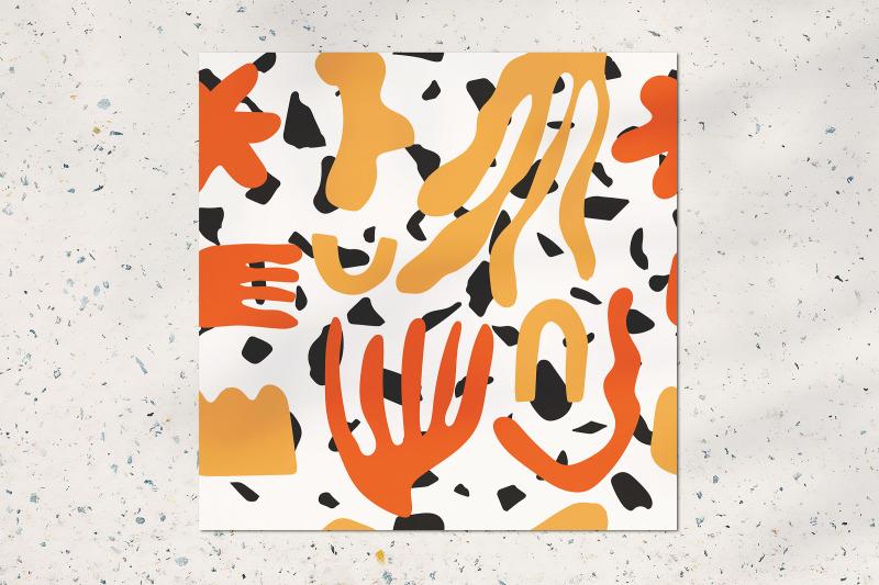 abstract-autumn-seamless-pattern