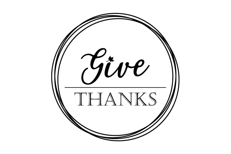give-thanks-svg-thanksgiving-svg-fall-svg-home-decor-svg-farmhouse