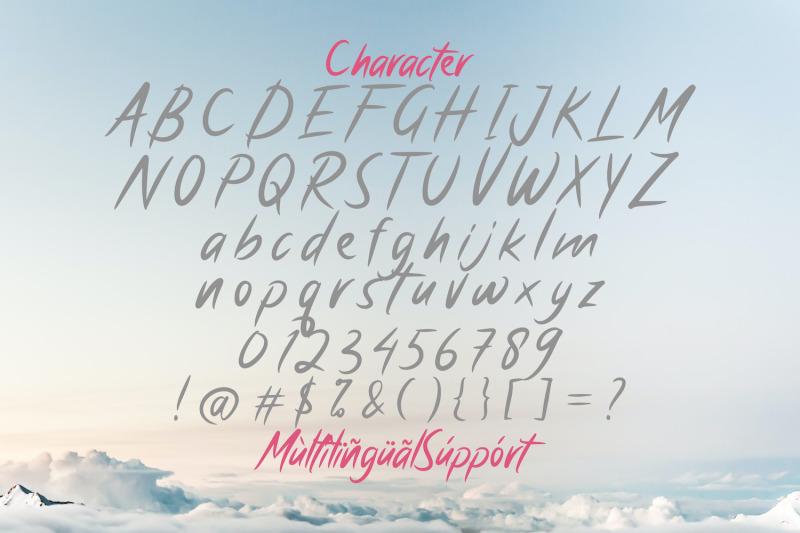 antique-bold-script-font