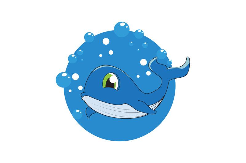 cute-whale-cartoon-simple-vector-illustration