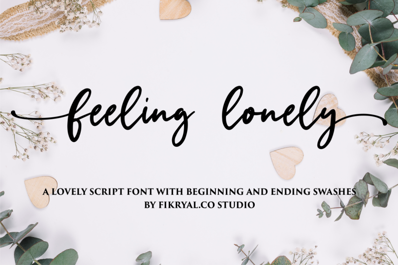 feeling-lonely