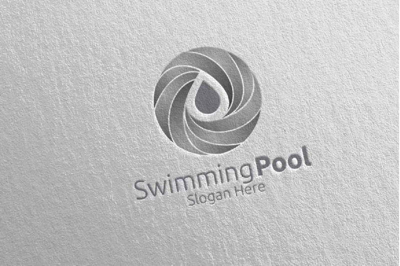 swimming-pool-services-logo-10