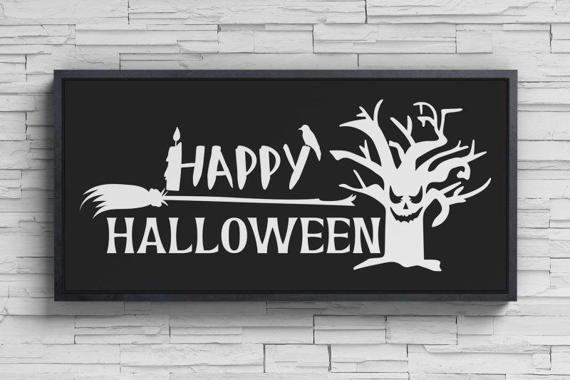 halloween-quotes-svg-bundle