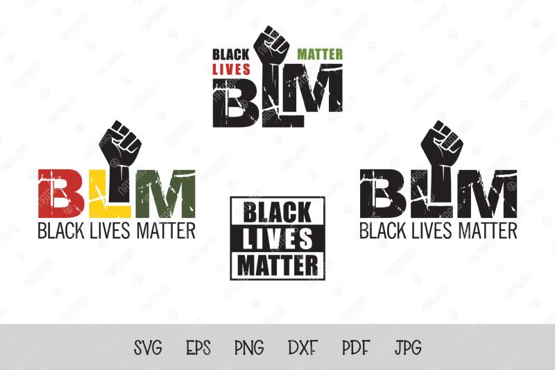 svg-blm-black-lives-matter-black-lives-matter-fist