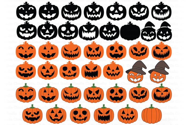 pumpkin-svg-jack-o-039-lanterns-svg-pumpkins-faces-svg-png
