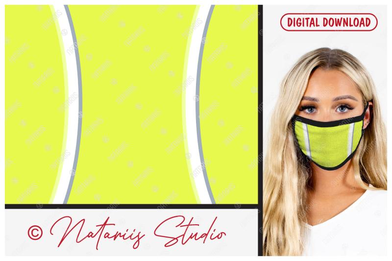 svg-tennis-ball-background-design-for-face-mask