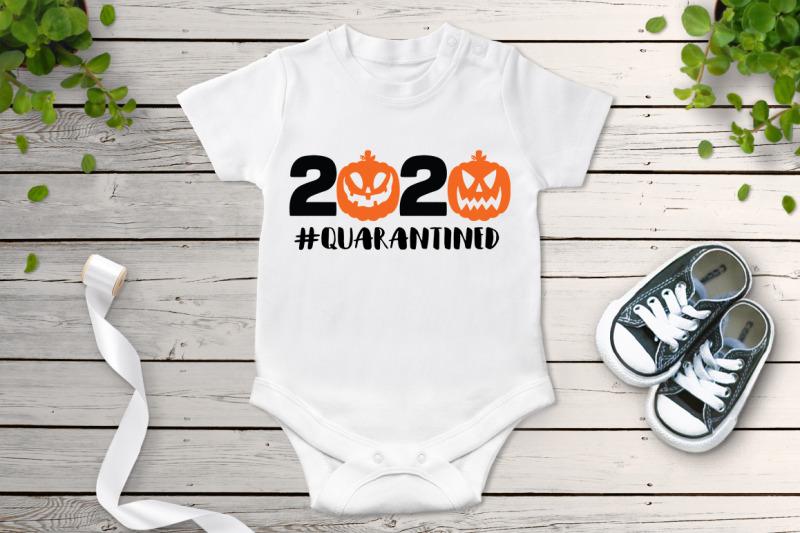 halloween-quarantined-svg-2020-halloween-svg-files