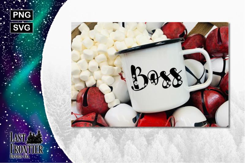 boss-babe-bundle
