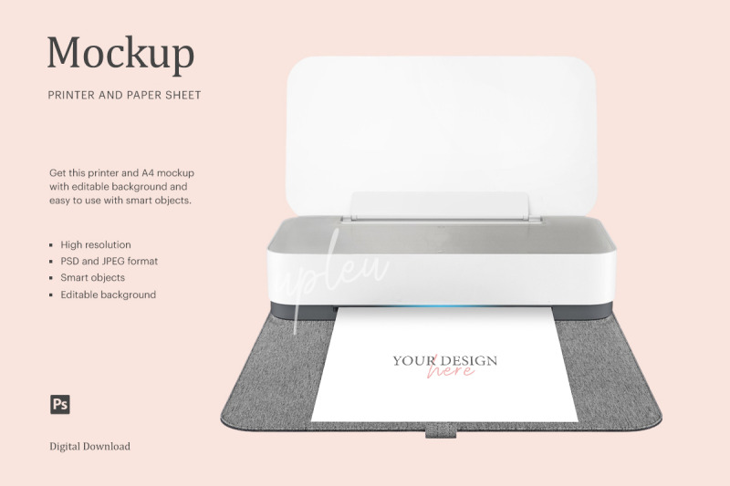 printer-and-paper-sheet-mockup-compatible-with-affinity-designer