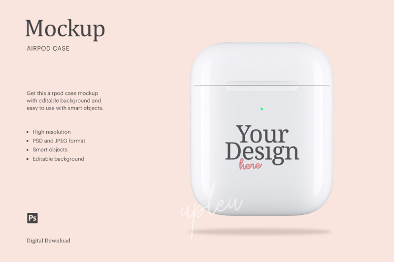 airpod-case-sticker-mockup-compatible-with-affinity-designer