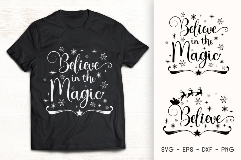 believe-in-the-magic-christmas-svg-quote-believe-svg