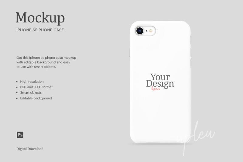 iphone-se-case-mockup-compatible-with-affinity-designer