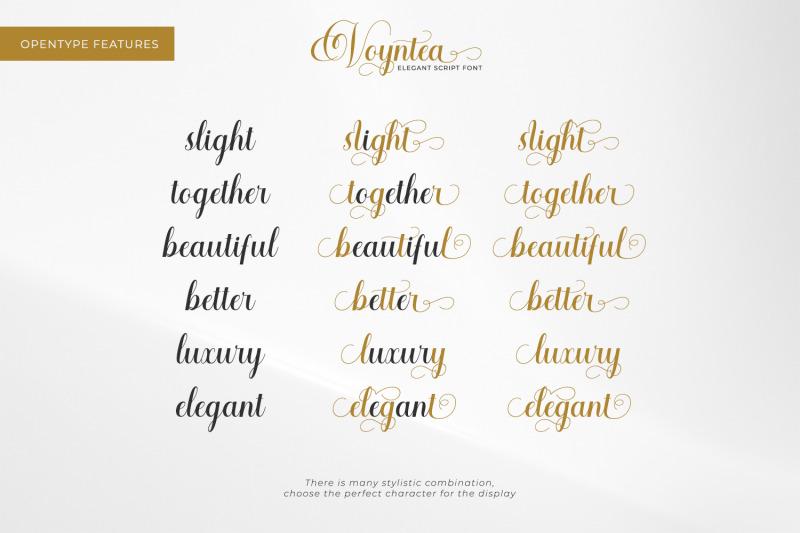 voyntea-beautiful-calligraphy-font