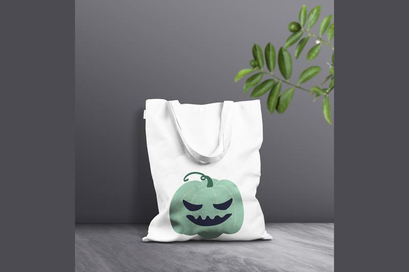 halloween-clipart-set-halloween-paper