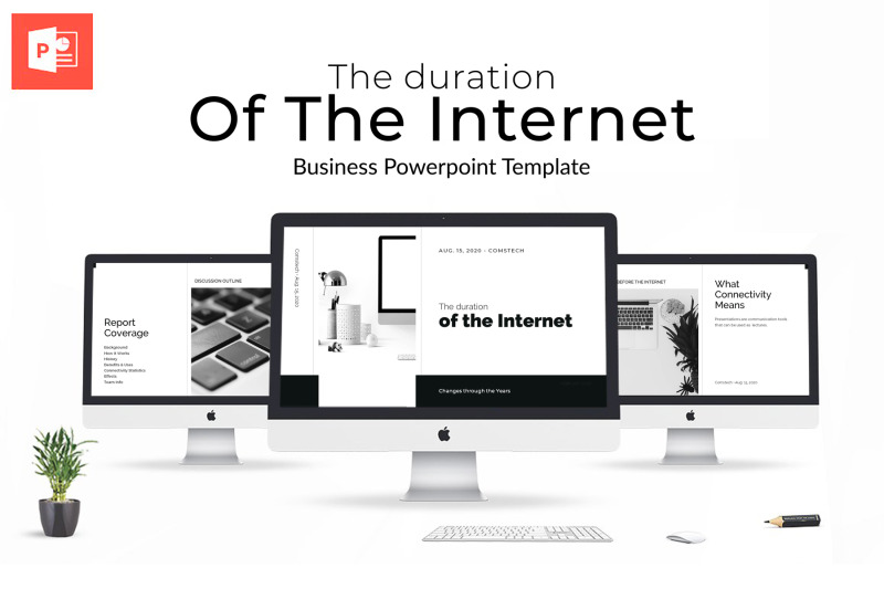 the-duration-of-the-internet-powerpoint-presentation
