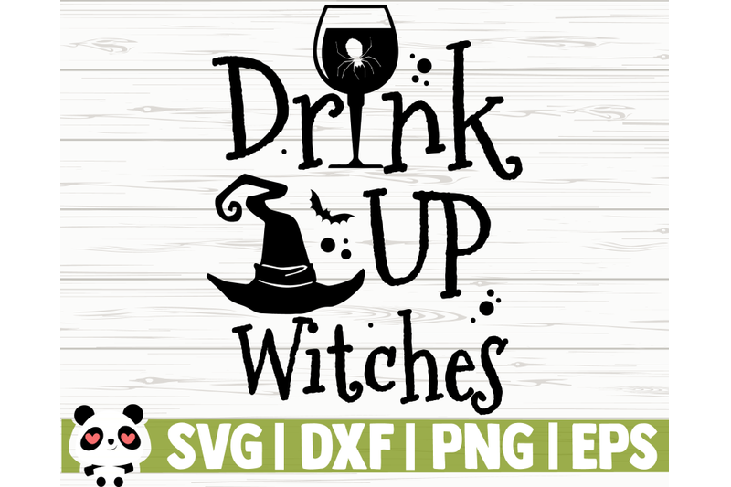 drink-up-witches