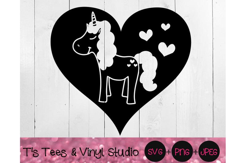 unicorn-svg-hearts-svg-unicorn-hearts-knockout-svg-knockout-svg-ra