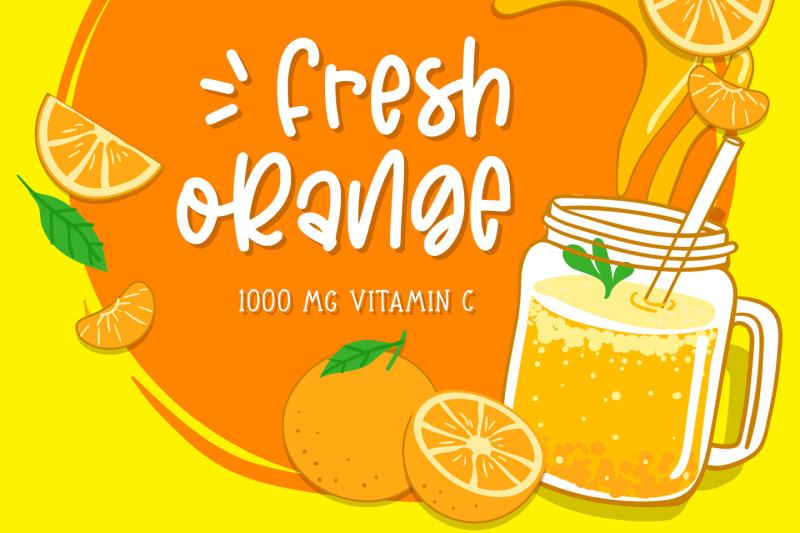 mango-juicy