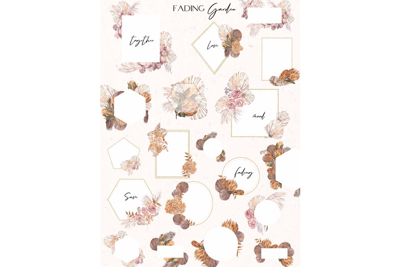 fading-garden-dried-floral-collection