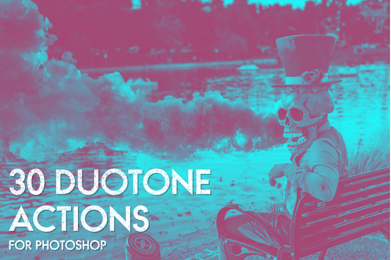 30-duotone-actions-for-photoshop