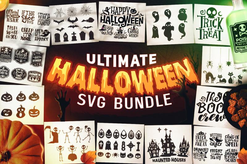 ultimate-halloween-svg-bundle-halloween-sayings-svg