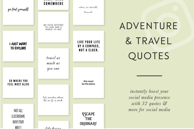 adventure-amp-travel-instagram-quotes
