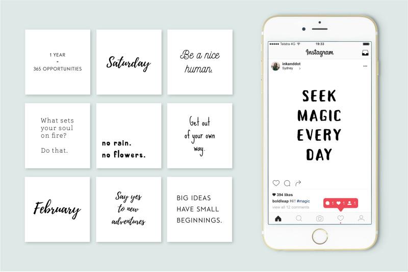 instagram-quotes-bundle