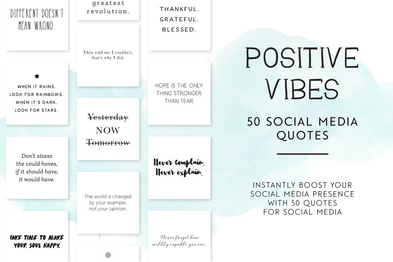 positive-vibes-social-media-quotes
