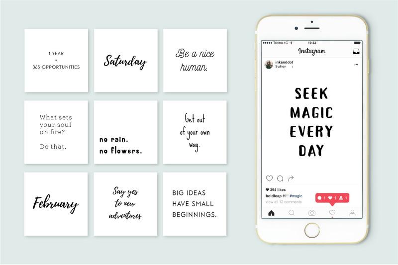 instagram-giant-shop-quotes-bundle