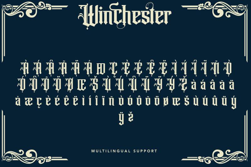 winchester-blackletter-vintage-label-typeface-font
