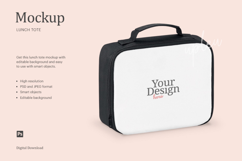 lunch-tote-mockup-compatible-with-affinity-designer