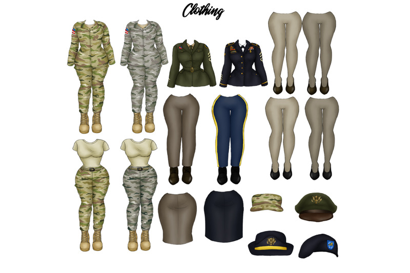 army-woman-clipart-military-clipart-female-troops-png