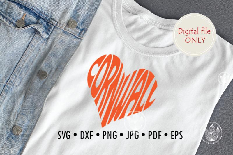 cornwall-word-art-svg-dxf-eps-png-jpg-logo-design-shirt-design