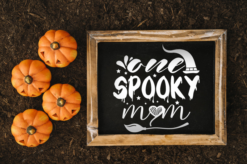 halloween-svg-cut-file-one-spooky-mom-halloween-quotes-svg