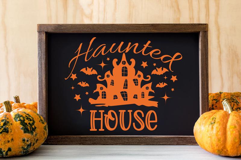 halloween-svg-bundle-halloween-quotes-bundle