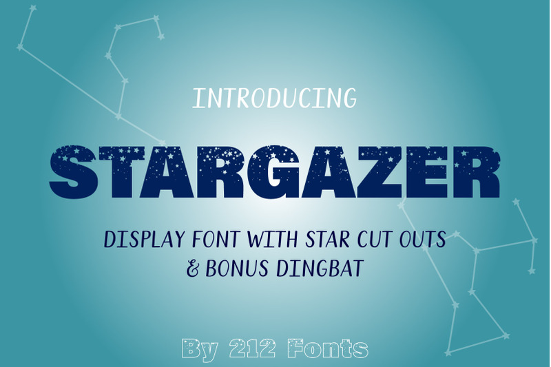 stargazer-celestial-otf-zodiac-font-with-constellations-dingbats