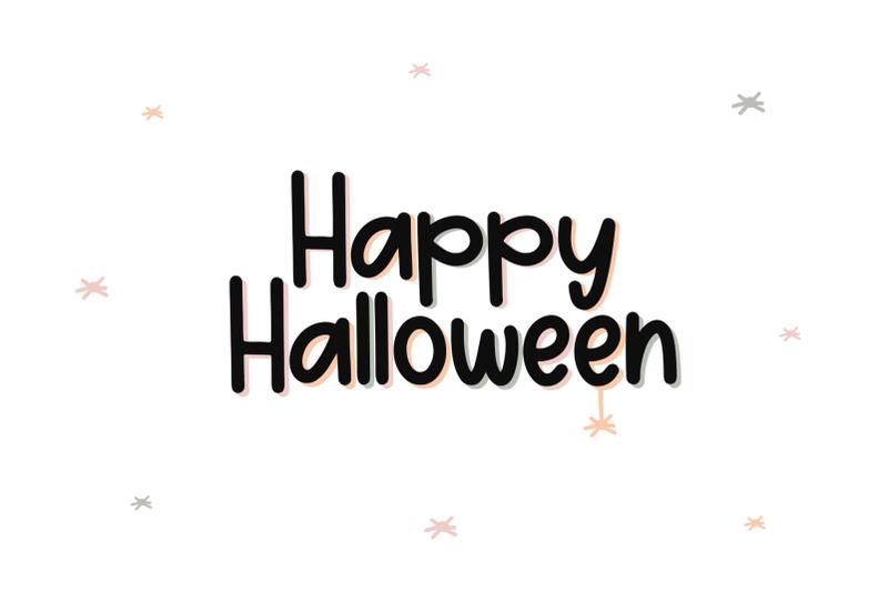 autumn-market-handwritten-font