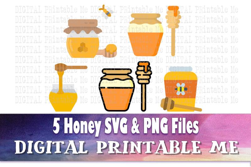 honey-svg-pack-clip-art-bundle-png-5-image-pack-digital-cut-files