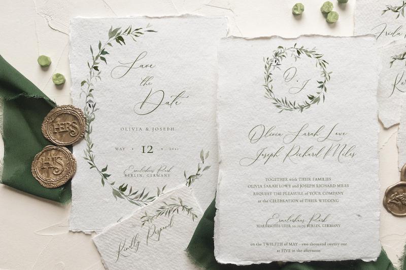 watercolor-monogram-wedding-suite