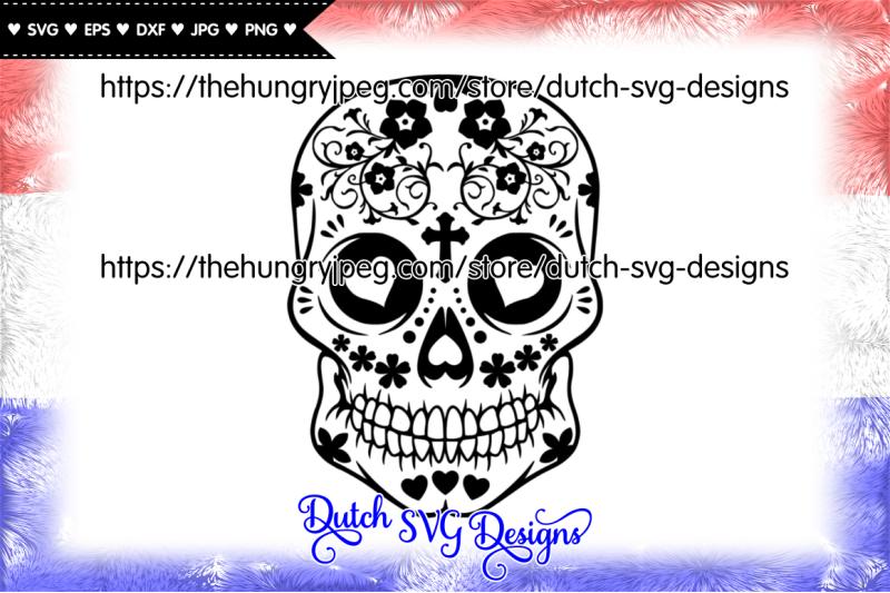 sugar-skull-cutting-file-sugar-skull-svg-sugar-skull-cut-file