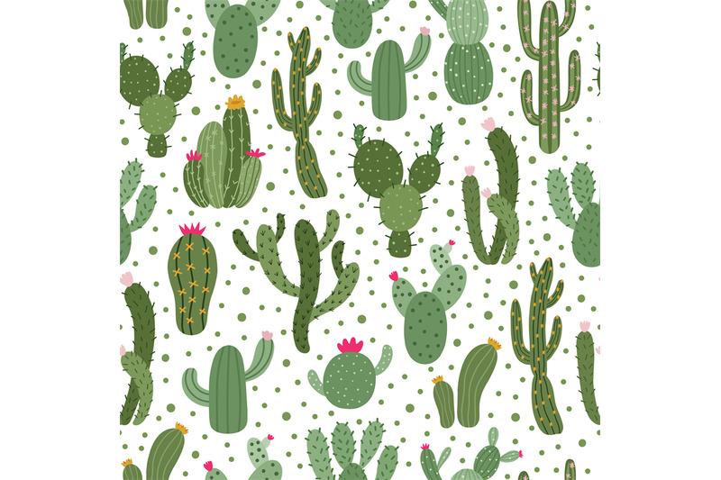 cactus-pattern-seamless-cactus-houseplant-pattern-succulent-plants-w